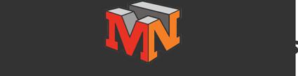 Mulcahy Nickolaus Logo